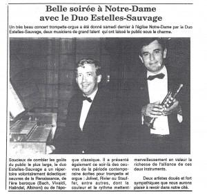 revue1991_Notre_Dame