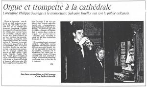 revue19920716_Orleans_La_Republique_du_centre
