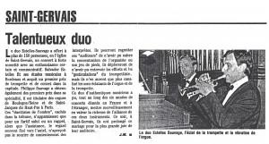 revue19930725_St_Gervais
