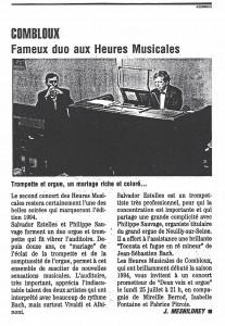 revue199407_Combloux
