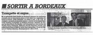 revue19950415_Bordeaux_Sud-Ouest