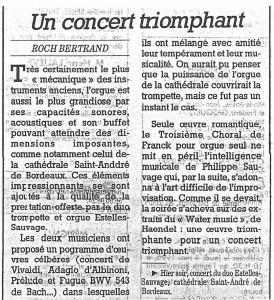 revue19950503_Bordeaux_Sud-Ouest