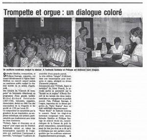 revue19950801_Aix_Les_Bains_Dauphine_Libere