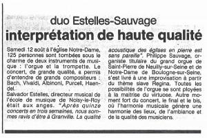 revue19950812_Granville