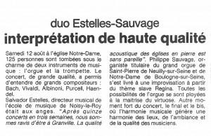 revue1995_ete_Granville