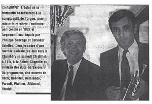 revue19970726_Chambery