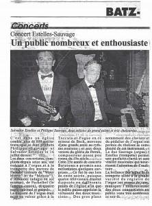 revue19980716_Batz_sur_Mer_1