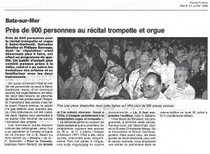 revue19980716_Batz_sur_Mer_2