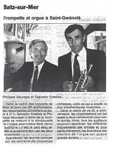 revue19980716_Batz_sur_Mer_3