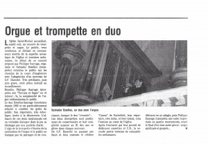 revue19980725_Chamonix