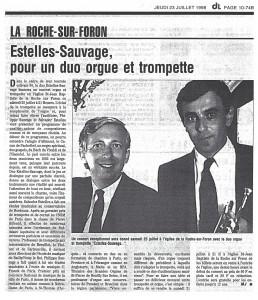 revue19980725_La_Roche_sur_Foron_1