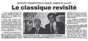 revue19980725_La_Roche_sur_Foron_2