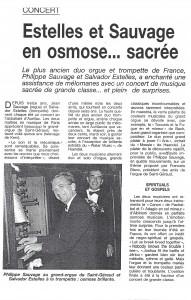 revue1998_Aurillac