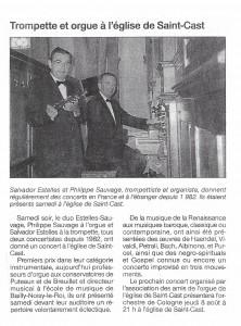 revue20020805_Saint_Cast_Ouest_France