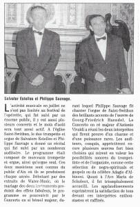 revue20020807_Aix_Les_bains_Dauphine_libere