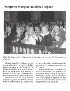 revue20020814_Auray_Ouest_France