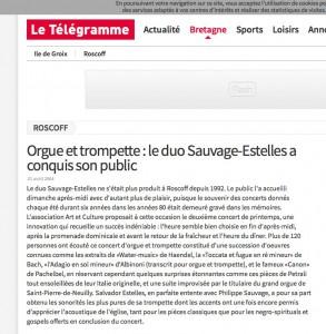 revue20040421_Roscoff_Le_Telegramme