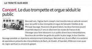 revue20091010_La_Trinite_Le_Telegramme
