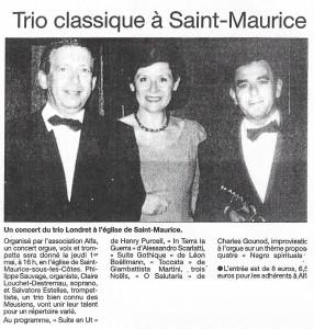 revue20030425_St_Maurice_sous_les_co'tes_Est_Republicain
