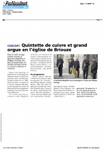 revue20150917_Briouze_le_publicateur_libre
