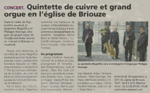 revue20150918_Briouze_Le Républicain_Libre