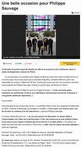 revue20150918_Briouze_Ouest_France1