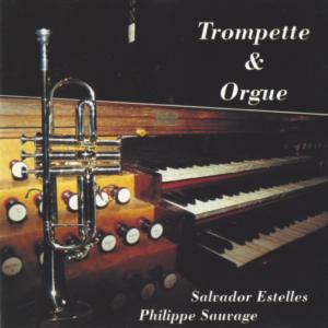 CDs__TrompetteOrgue1__Trompette_et_orgue_cd