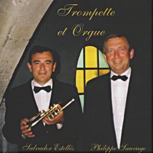 CDs__TrompetteOrgue2__Trompette_et_orgue_2_CD